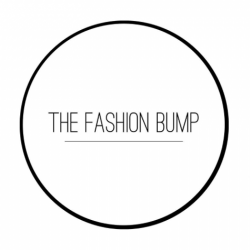 The Fashion Bump